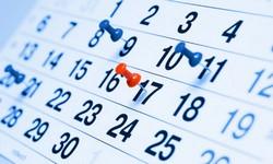 obrazek kalendarz
